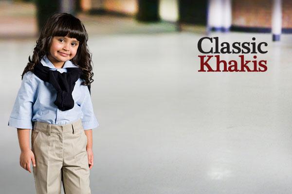 classic-khakis