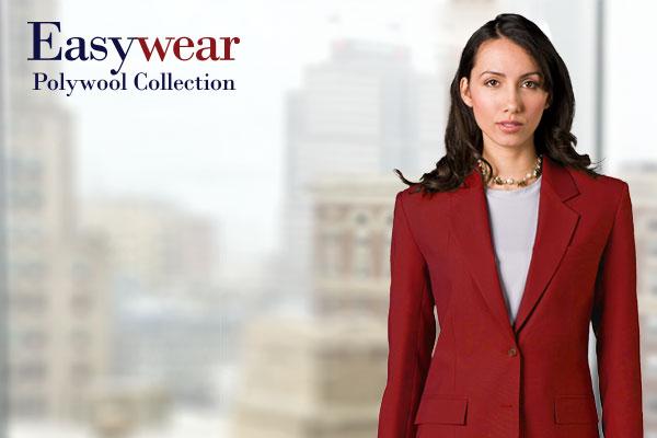 https://az777500.vo.msecnd.net/images/79/brand-box-easywear110258.jpg