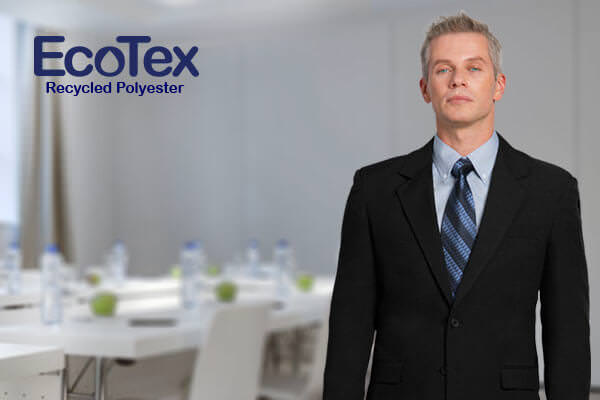ecotex-recycled-polyester