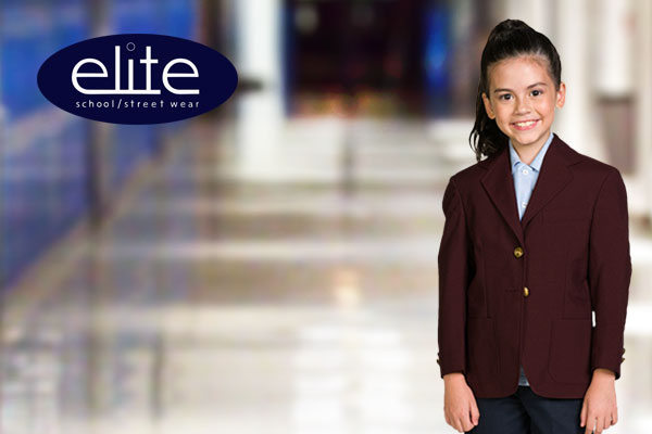 elite-school-uniforms