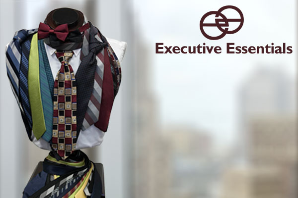 executive-essentials