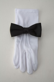 Unisex Bow Tie-Gourment Collection
