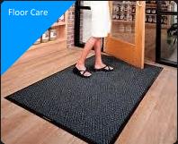 floor-mats192512.png