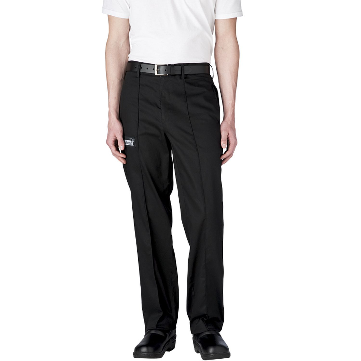 Tailored Chef Pants-Chefwear
