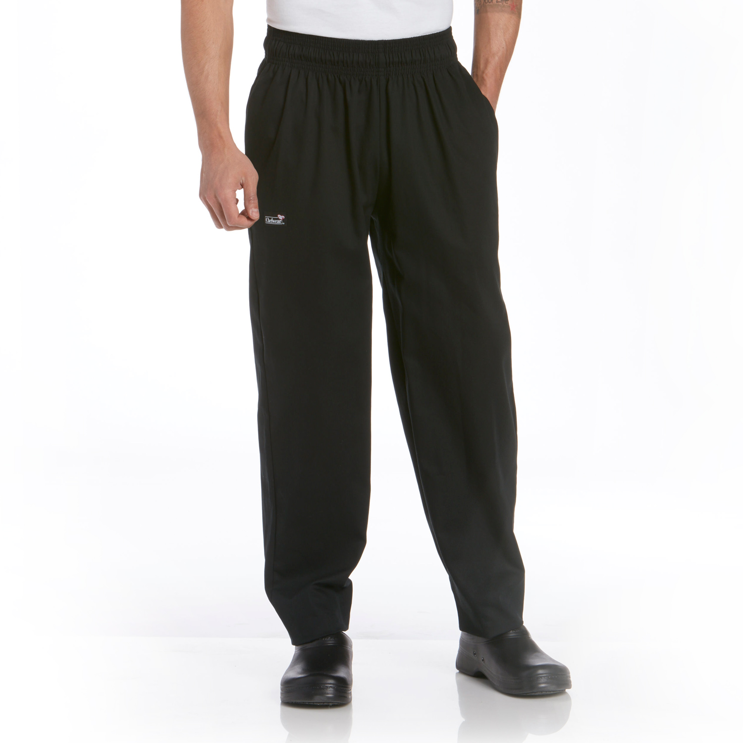 8392f94b1 Buy Shop Chef Pants – Chefwear Online in CO – Nu-Crisp Image Apparel
