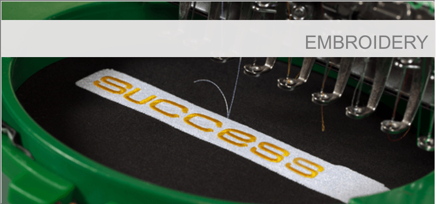 Custom-Embroidery-success-banner020910.png