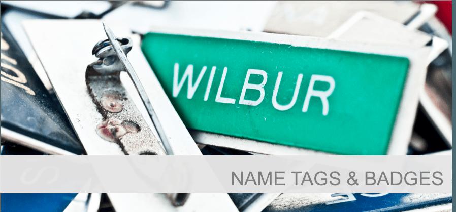 Custom-NameTags-banner005419.png