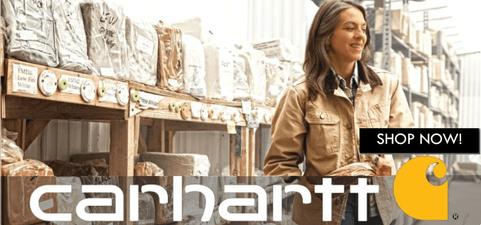 Home-Carhartt.png