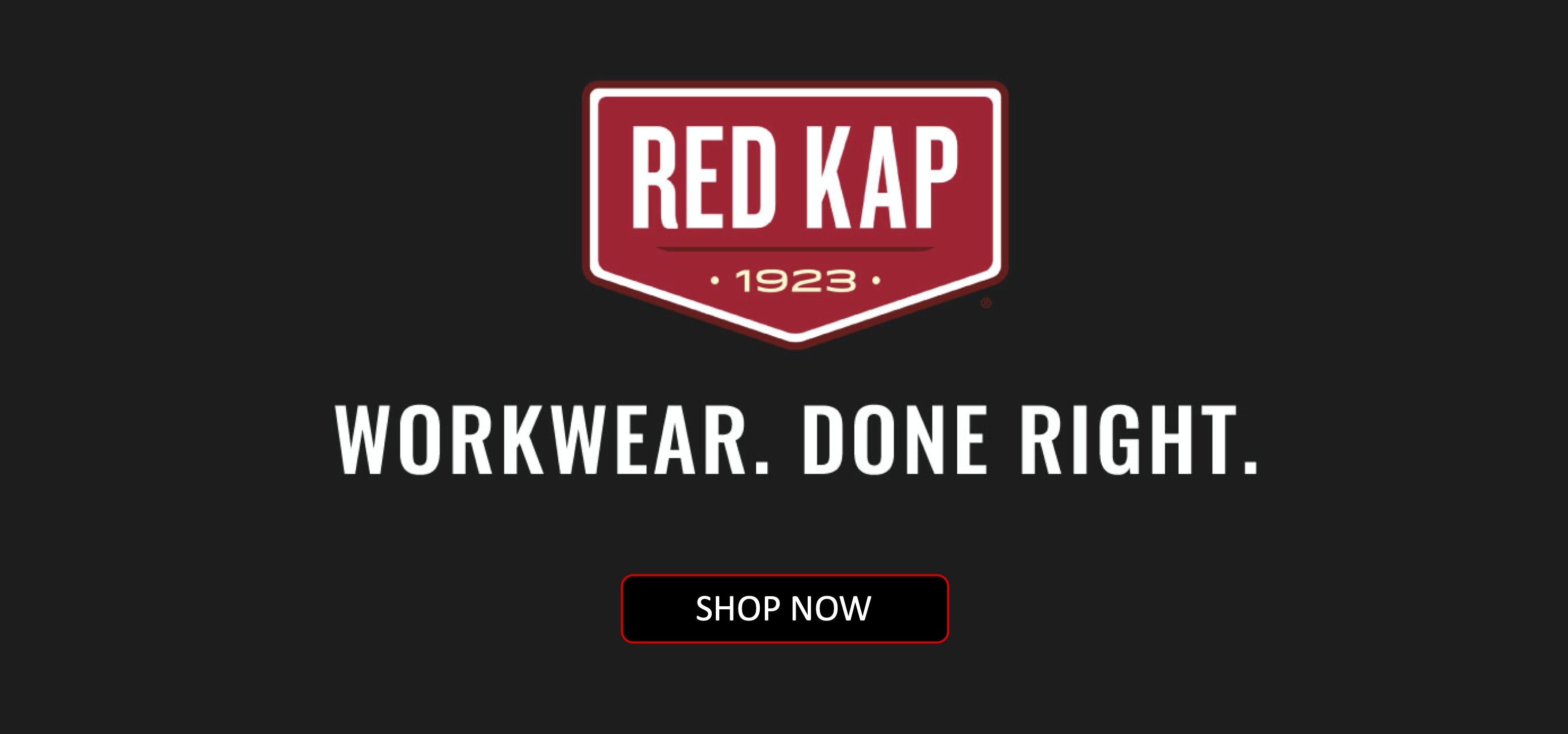 RedKapHomeSlider3.png