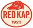 VF_RK_Logo231303.jpg