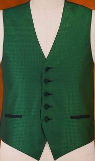 Ladies Oasis, Fullback Vest-