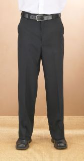 Security Trouser-