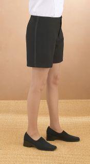 Polyester Tuxedo Short-Fabian Couture Group International