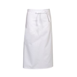 Bar Apron-Fame Fabrics