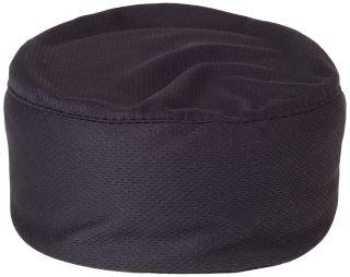 Cool Cap-Fame Fabrics