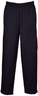 Designer Light Weight Pant-Fame Fabrics