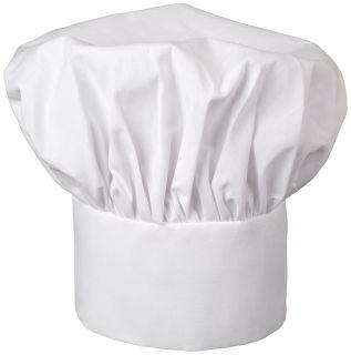 Chef Hat-Fame Fabrics