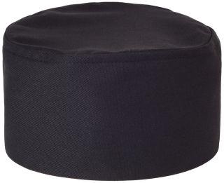 Beanie Chef Hat-Fame Fabrics