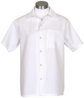 Cook Shirt-