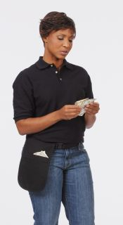 Money Pouch