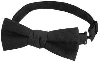 Bow Tie-Fame Fabrics