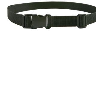 Money Pouch Belt-