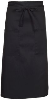 Two Pocket Bistro Apron-