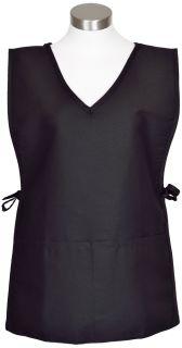 V-Neck Cobbler-Fame Fabrics