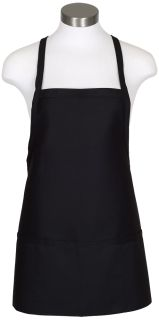 Criss-Cross Apron-