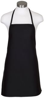 Cover Up Apron-