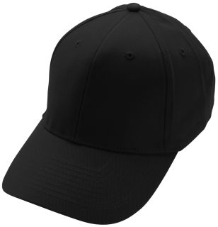 Low Profile Ball Cap-