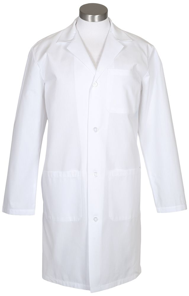 Lab Coats - Male