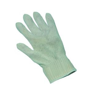 Steelcore II Gloves