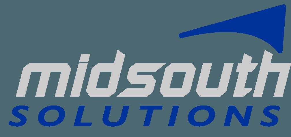 midsouth_logo151050.png