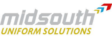 Midsouth Solutions