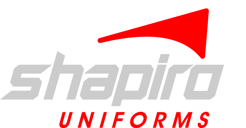 Shapiro Uniforms