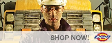 shop-dickies-industrial.jpg