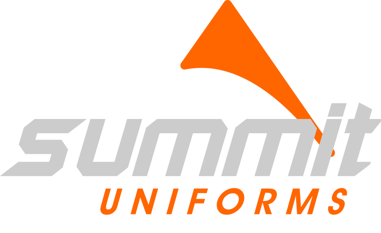 summituniforms_logo151746.png