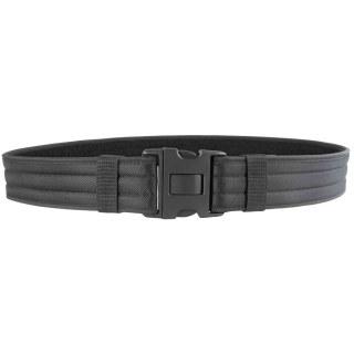 "2 1/4"" Nylon Delux Duty Belt-Fashion Seal Health Care"