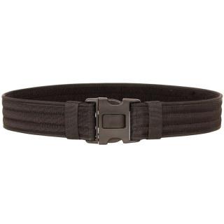 "2"" Nylon Duty Belt-Fashion Seal Health Care"