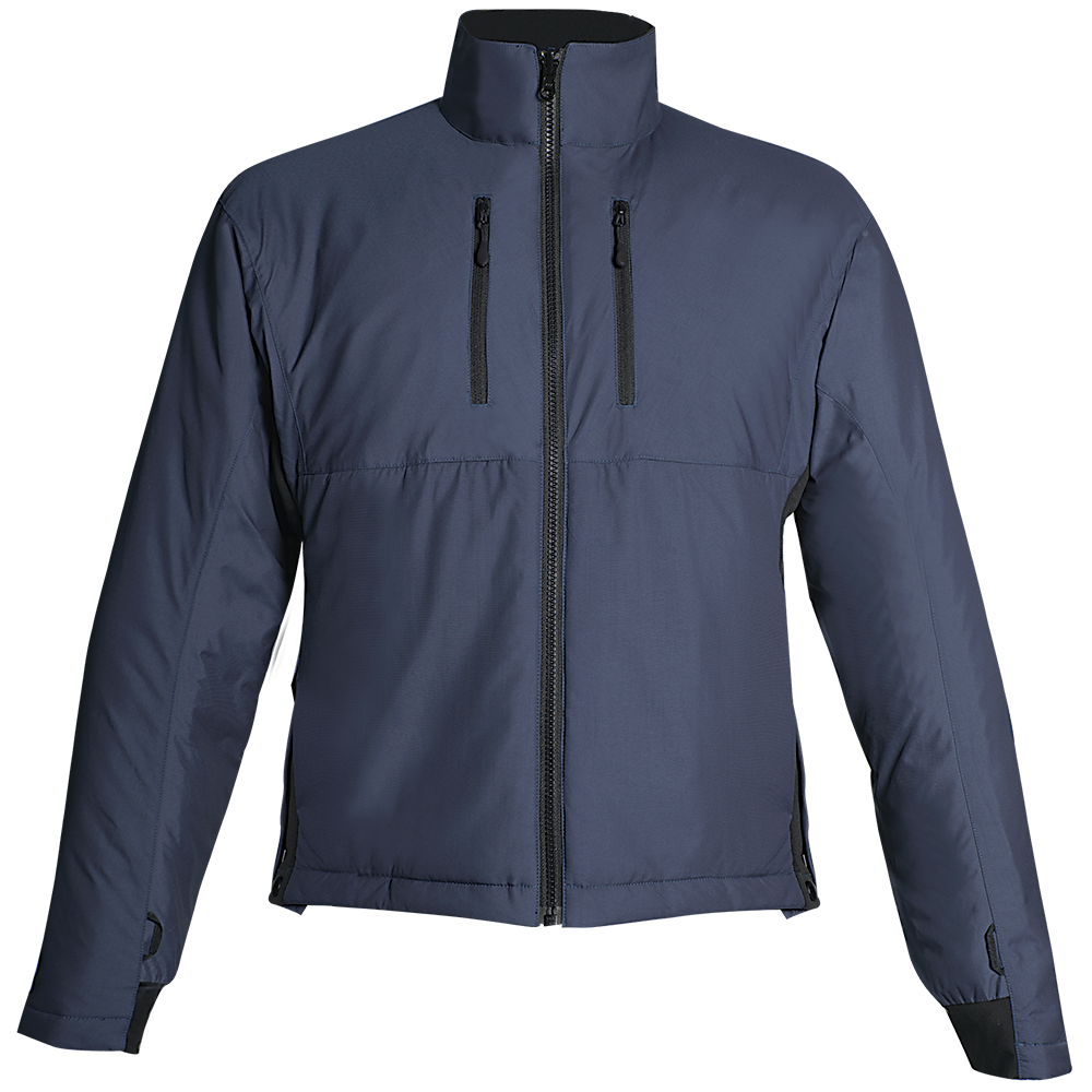 Layertech Performance Loft Jacket/Liner-
