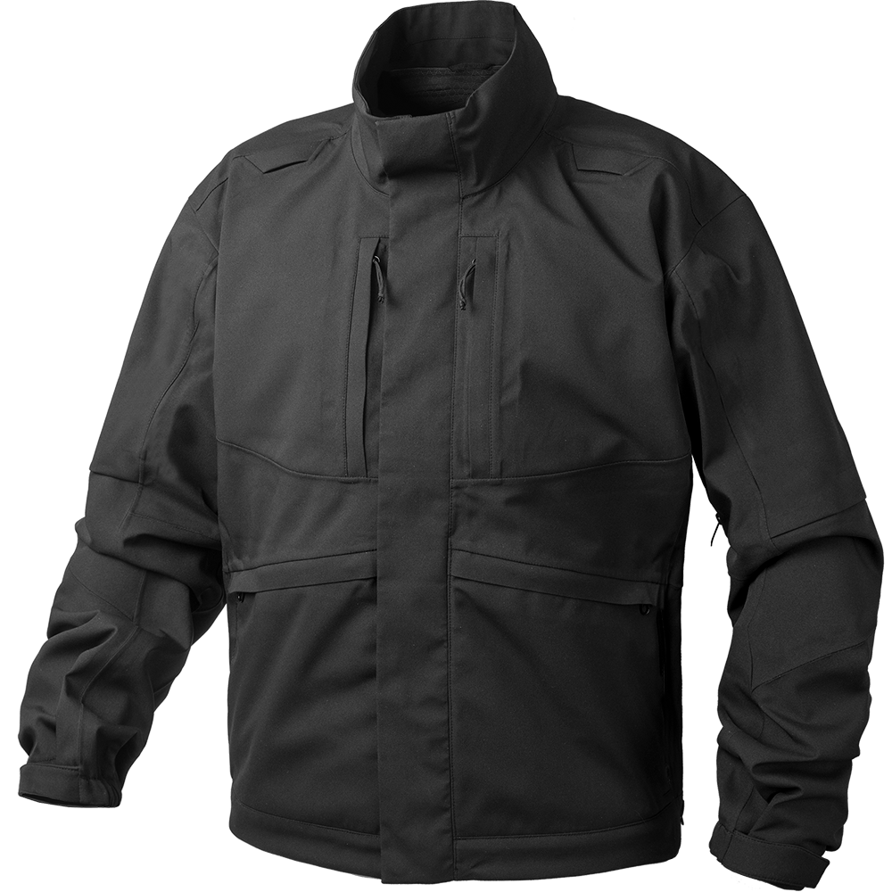 DutyGuard ST Jacket-Flying Cross