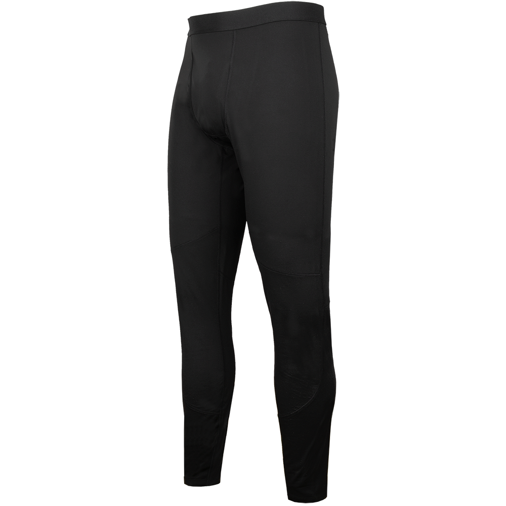 Pro Fit Base Layer Pant-