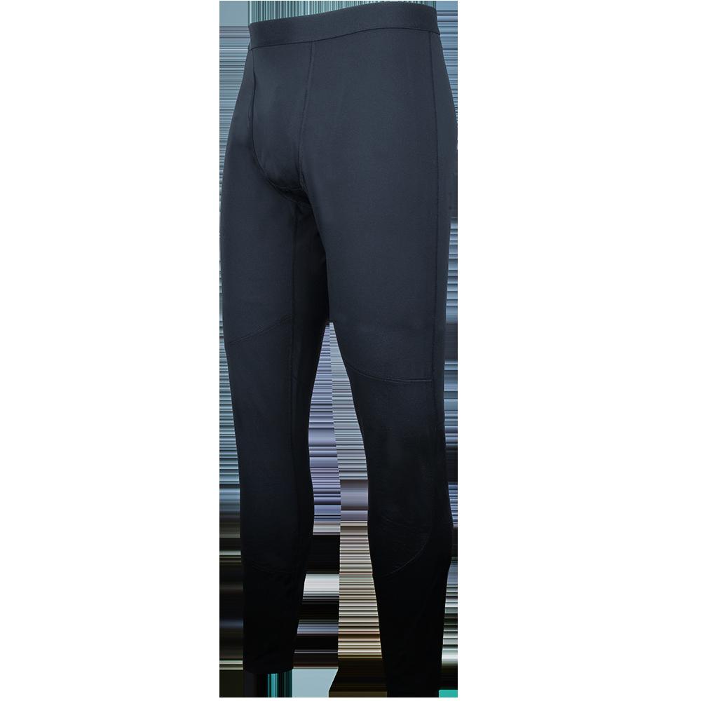 Pro Fit Base Layer Pant