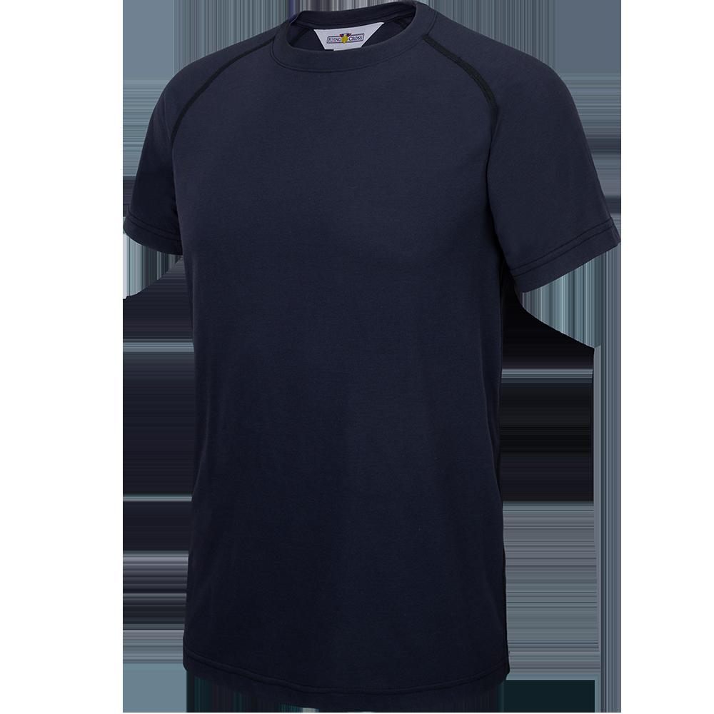 Cross FR T-Shirt-