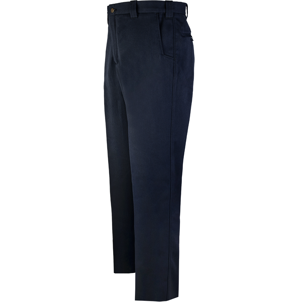 Cross FR Women's Class A Station Wear Pant-Flying Cross