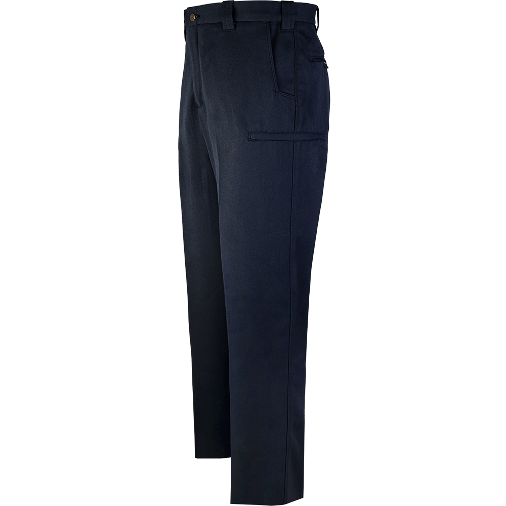 Cross FR Men's Station Wear Pant W/T-21 Cargo Pocket-Flying Cross
