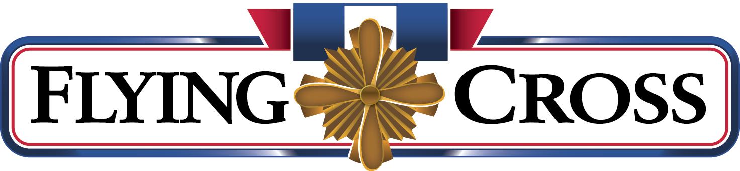 Fechheimer Flying Cross