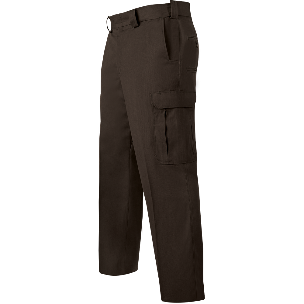 Cross FX Men's Class B Duty Pant-Flying Cross