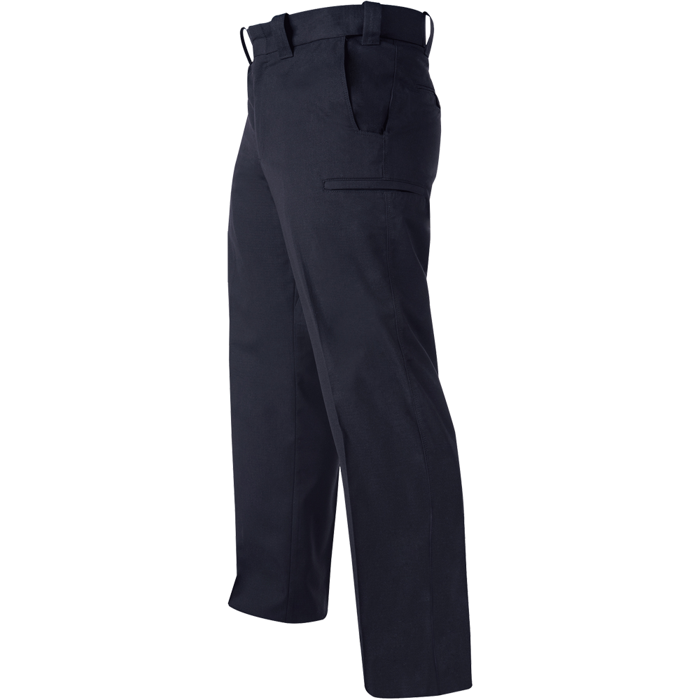 Cross FX Men's Class A Duty Pant-Flying Cross